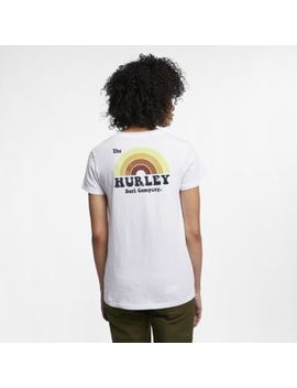 Hurley Surfbow Perfect by Nike