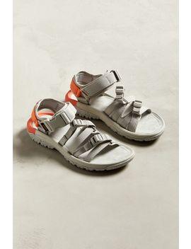 Teva X Herschel Supply Co. Sandal by Teva