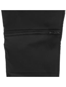 Nikelab Aae 2.0 3/4 Sweatpants Black by Nike Special Project