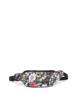 Girlfriend Belt Bag by Collection Xiix