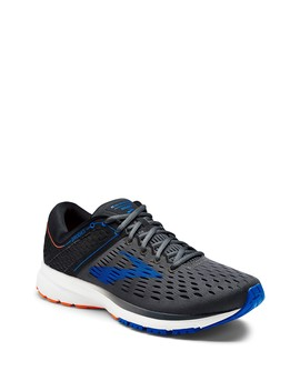 Ravenna 9 Running Shoe (Men) by Brooks