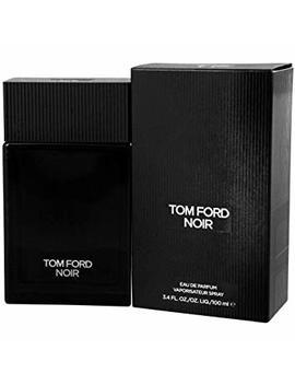 Tom Ford Noir For Men Eau De Parfum Spray 3.4 Ounce by Tom Ford