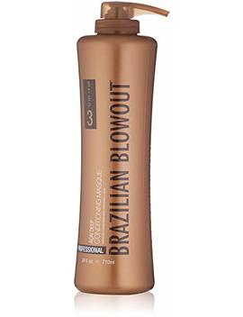 Brazilian Blowout Acai Deep Conditioning Masque, 24 Fl. Oz. by Brazilian Blowout
