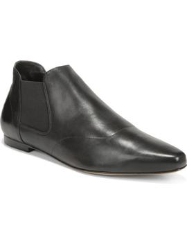 Camrose Bootie by Vince