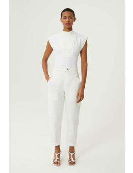 Caleigh Pant by Rebecca Minkoff