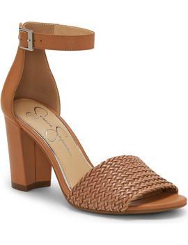 Sherron 4 Sandal by Jessica Simpson