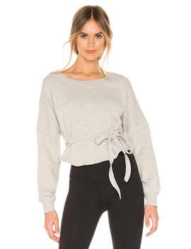 Movement Charlotte Wrap by Free People