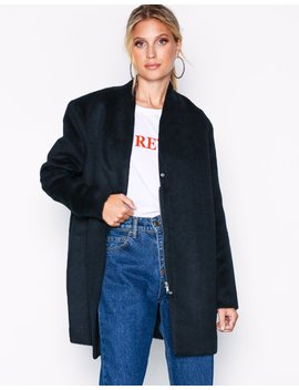 Jdyelisabeth Jacket Otw Hab by Jacqueline De Yong