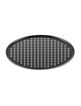 "13"" Pizza Pan by Breville"
