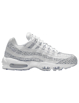 Nike Air Max 95 Jdi by Nike