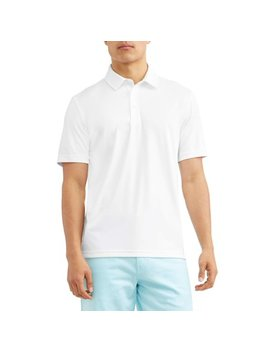 George Mens Polo by George