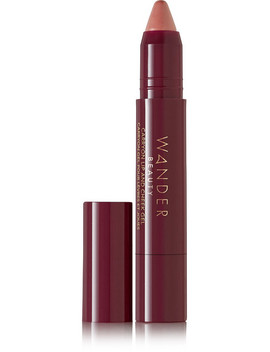 Carryon Lip And Cheek Gel   Madisoness by Wander Beauty