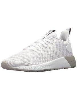 Adidas Men's Questar Byd Running Shoe by Adidas