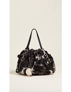 Flo Shoulder Bag by See By Chloe