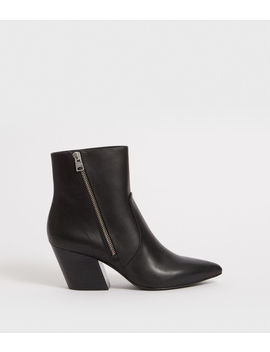 Aster Boot by Allsaints