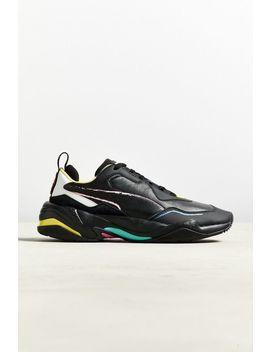 Puma X Bradley Theodore Thunder Spectra Sneaker by Puma