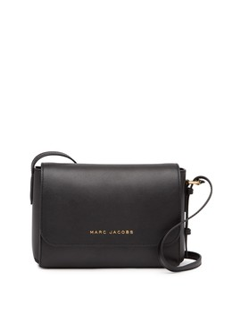 The Commuter Medium Crossbody Bag by Marc Jacobs