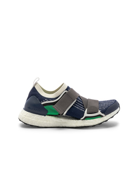 Ultra Boost X S by Adidas By Stella Mc Cartney