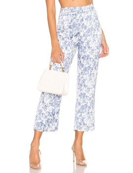Audra Pant by Lovers + Friends