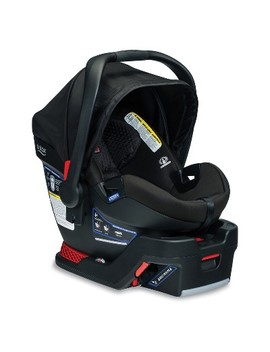 Britax B Safe Ultra Infant Car Seat by Britax