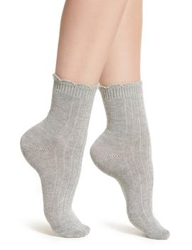 Nayomi Socks by Ugg®