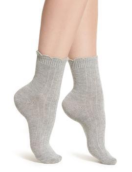 Nayomi Socks by Ugg®