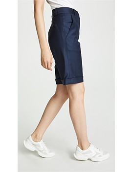Epique Shorts by Pallas