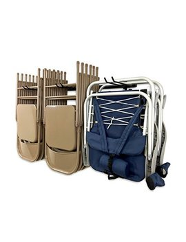 Omni Chair Storage Rack | Folding & Beach Chairs Wall Mount | Store Your Board by Store Your Board