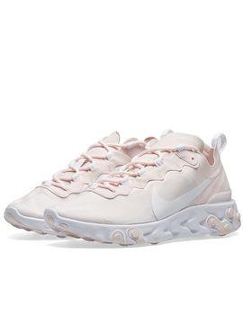 Nike React Element 55 W by Nike