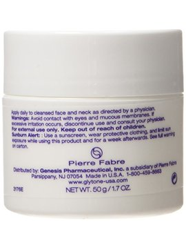 Glytone Rejuvenating Cream 20 by Glytone