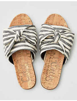 Circus By Sam Edelman Nicola Sandal by American Eagle Outfitters