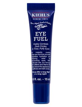 Eye Fuel by Kiehl's Since 1851