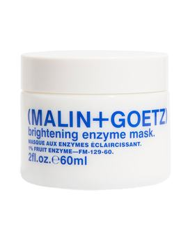 Brightening Enzyme Mask by Malin+Goetz