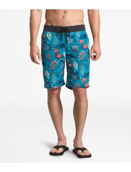 Men's Class V Board Shorts by The North Face