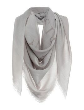 balmain-square-scarf---accessories by balmain