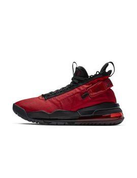 Jordan Proto Max 720 by Nike