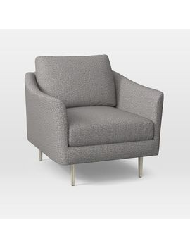 Sloane Chair by West Elm