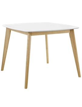 Stratum Dining Table   Modway by Modway