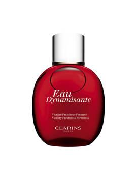 Clarins Eau Dynamisante Spray, 100ml by Clarins