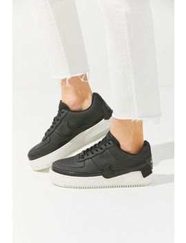 Nike Air Force 1 Jester Xx Premium Sneaker by Nike