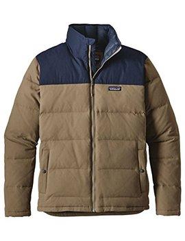 Patagonia 28322 Asht Jacket Man, Mens, 28322 Asht by Patagonia