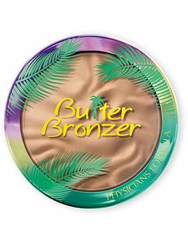 Inc., Butter Bronzer, Light Bronzer, 0.38 Oz (11 G)   Physician's Formula by Physicians Formula