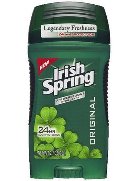 irish-spring-antiperspirant,-original,-27-ounce(pack-of-2) by irish-spring