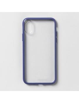 Heyday™ Apple I Phone X Case by Heyday