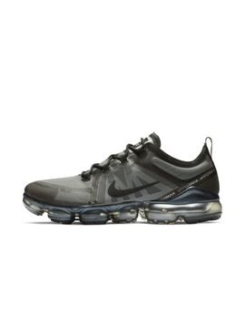 Nike Air Vapor Max 2019 Shoe. Nike.Com by Nike