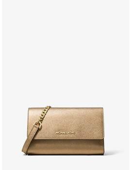 Designer Handbags, Watches, Shoes And More by Michael Kors