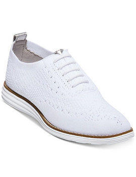 Original Grand Stitch Lite Sneakers by Cole Haan