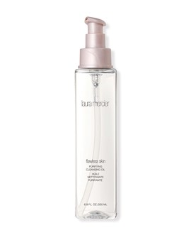 Purifying Cleansing Oil by Laura Mercier