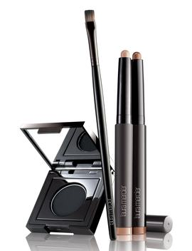 Tightline 4 Piece Set ($111 Value) by Laura Mercier