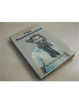 The Rastafarians: The Dreadlocks Of Jamaica by Leonard E Barrett